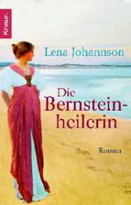 2010-Bernsteinheilerin-200
