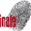 criminale-logo_kl
