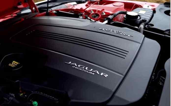 jaguar-f-type-2021