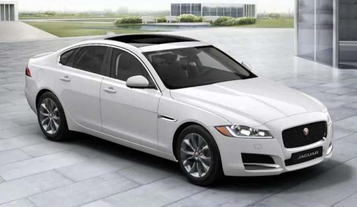 jaguar-xf-2021-price-images-specs-reviews-mileages-and-features