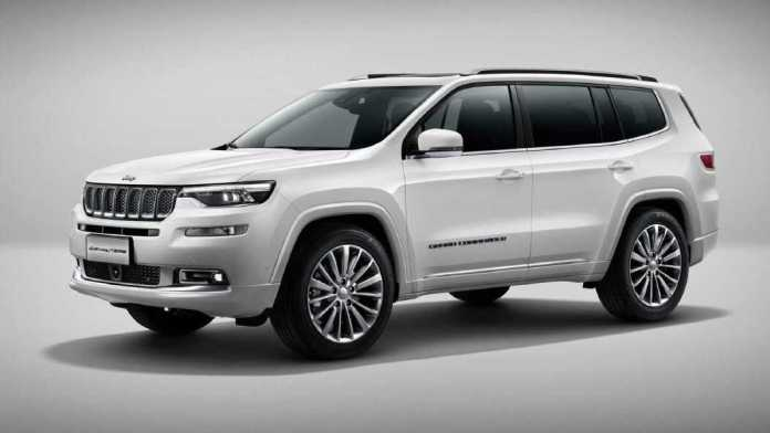 jeep-7-seat-suv-low-d-price-images-reviews-specs-in-2021