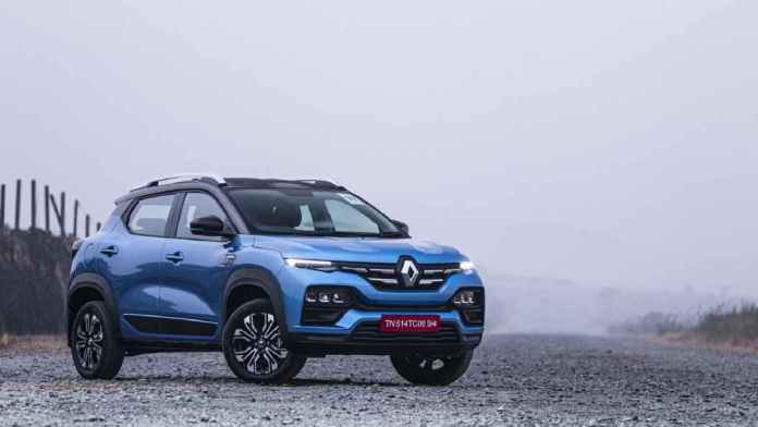 renault-kiger-in-2021-price-reviews-specs-mileages-colours-images