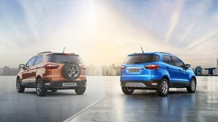 Ford-EcoSport-Titanium