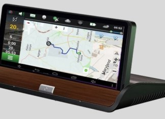 Drive to any Unknown location With Offline Car GPS Navigator And Map