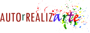 Autorrealizarte-logo