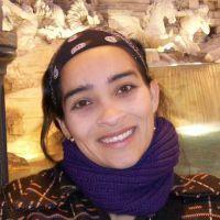 Diana Garces - Documentales Inspiradores