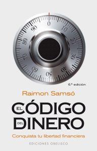CUB EL CODIGO DEL DINERO 6 ed.indd