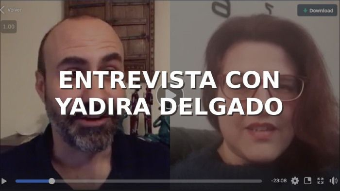 Entrevista_Yadira