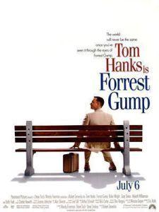 Películas inspiradoras 2 - Forrest Gump