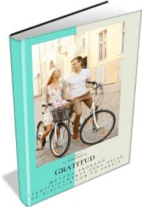 Gratitud: Método probado científicamente para dejar de discutir con tu pareja