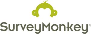 Logo SurveyMonkey