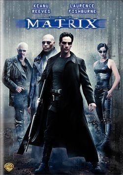 Peliculas inspiradoras 6 - Matrix