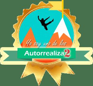 Premio Autorrealiza2