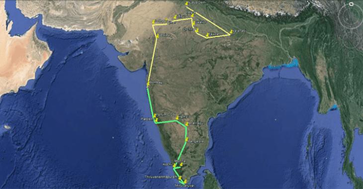 Viaje-india-imagen-destacada