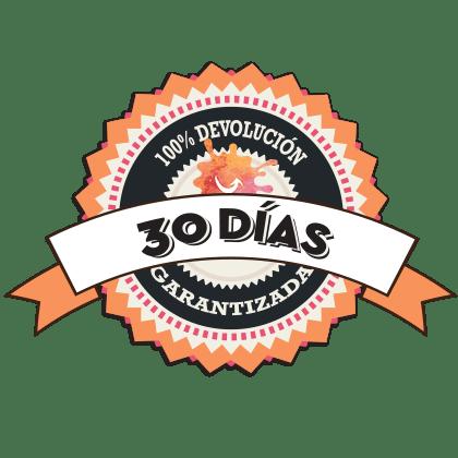 badge-garantía-30dias-100%
