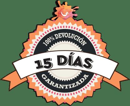badge-garantia15Dias