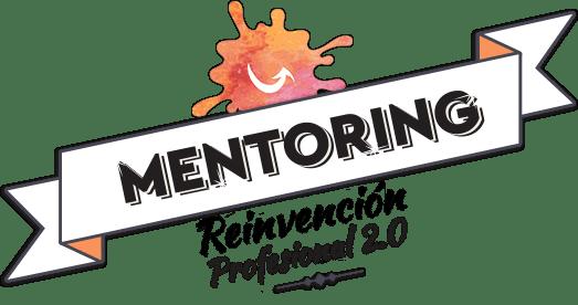 badge-mentoring-102
