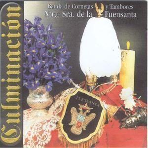 cctt-fuensanta-de-cordoba-culminacion-2003