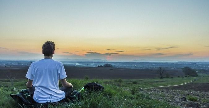6 consejos para mejorar tu autodisciplina