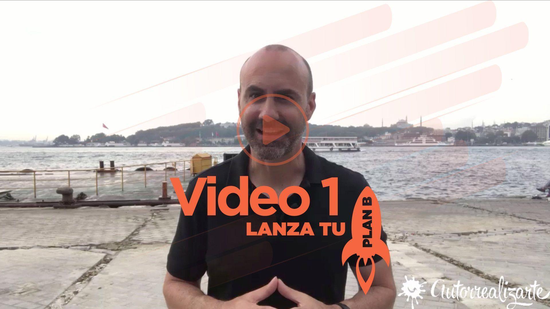 portada-video1