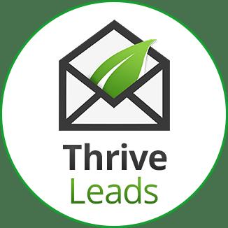 thrive-leads-circle-2