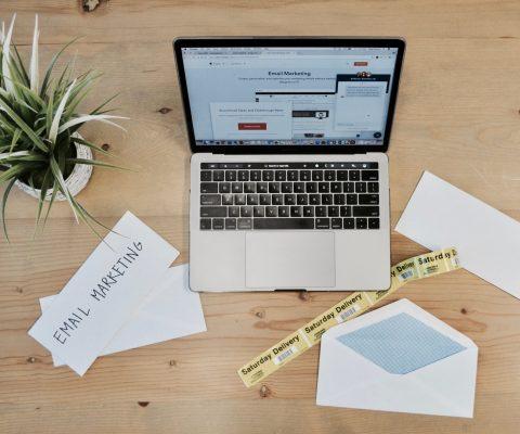 E-maili turundus – kas kasutu spämm või kasulik äristrateegia?