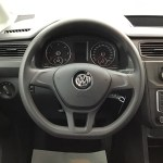 Volkswagen Caddy Business Tdi 102 Ch Autos France