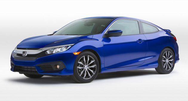 rp_Honda-Civic-Coupe-2016.jpg