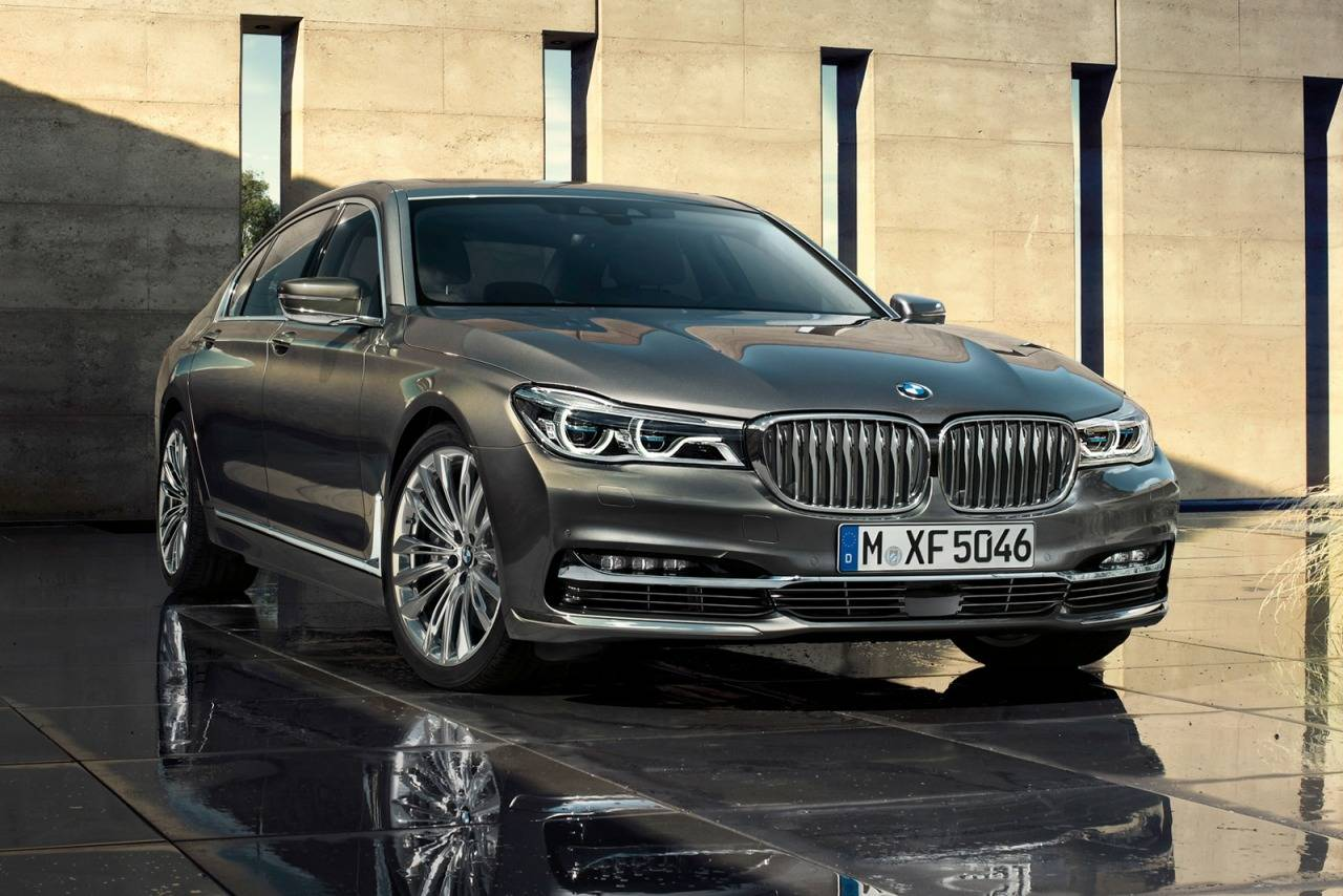 Bmw x3 series price in pakistan. Bmw 7 Series 2019 Price In Pakistan Review Full Specs Images