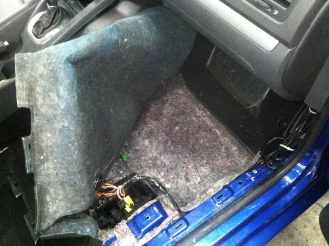 Bedrug Original For Jeep Brcyj76f Carpet Kit Gray Molded Direct Fit