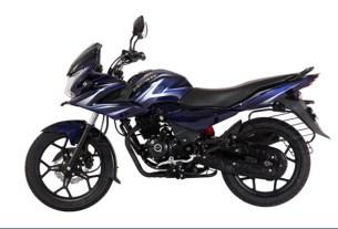 Bajaj Discover 150F Motorcycle Specification ,Bajaj Discover 150F