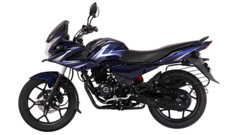 Bajaj Discover 150F Motorcycle Specification ,Bajaj Discover 150F