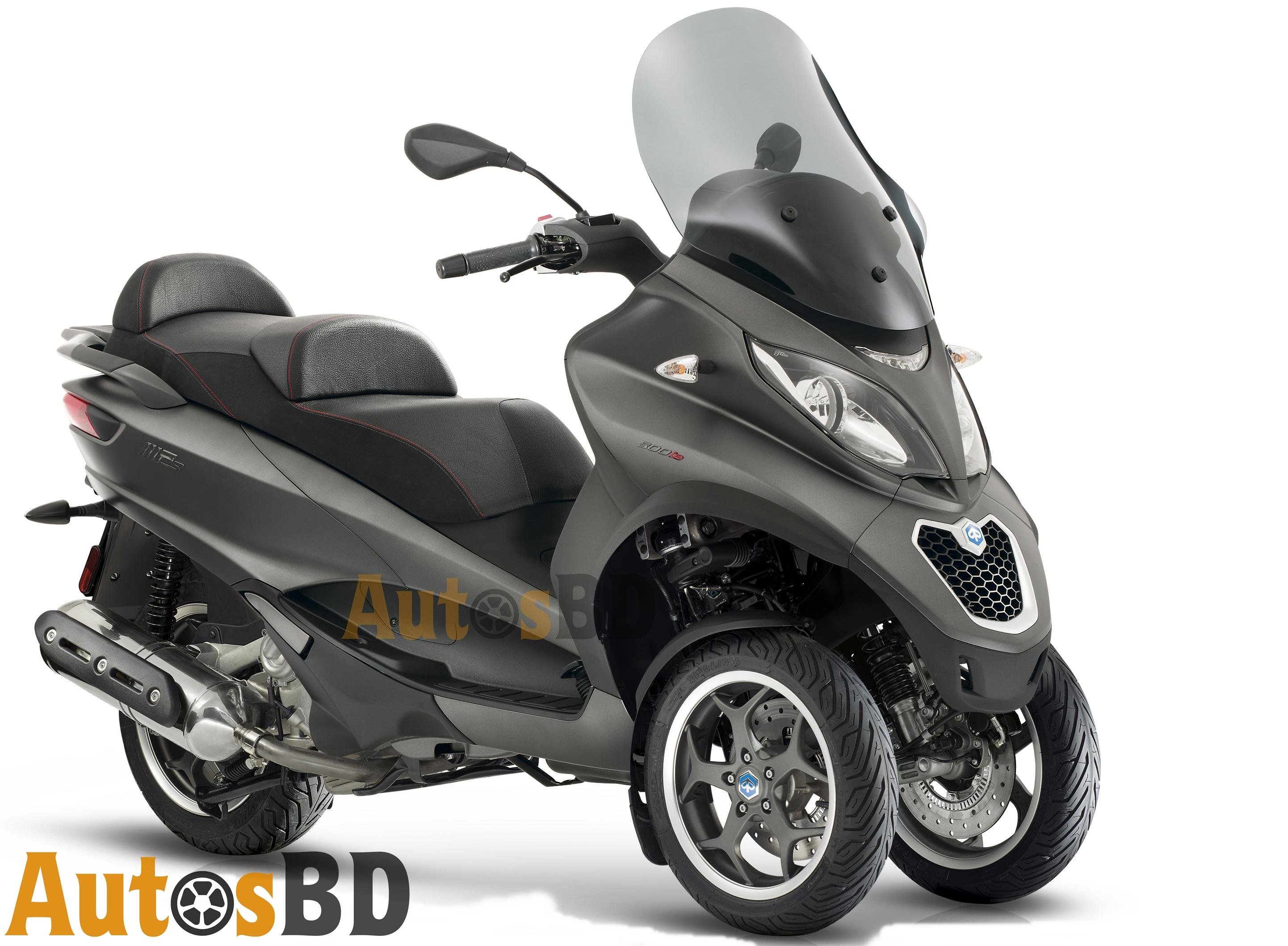 piaggio mp3 top speed id es d 39 image de moto. Black Bedroom Furniture Sets. Home Design Ideas