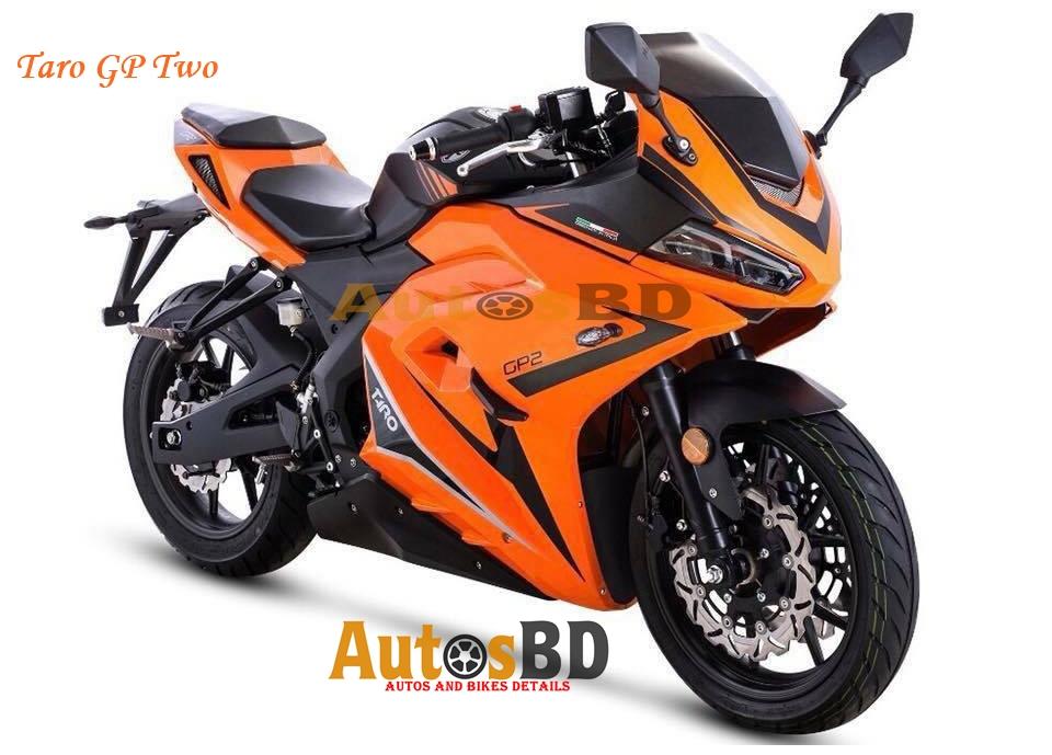 Taro GP Two Price in Bangladesh