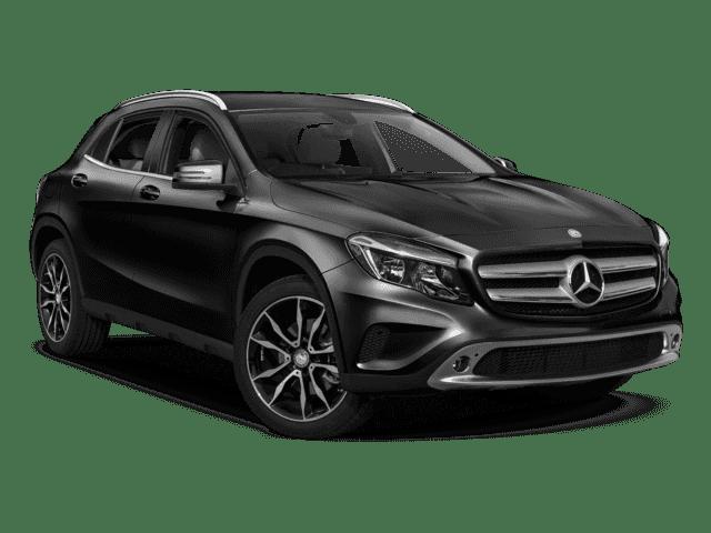 comprar Mercedes