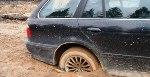 Можно ли мыть машину во дворе многоквартирного дома закон в таганроге
