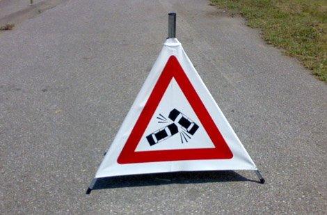 L'omicidio stradale (Cosa cambia e perché tutti rischiano la patente)