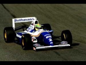 williams-1994