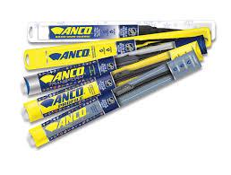 Anco Wiper Blades >> Anco Wiper Blades Auto Service And Repairs Fleetwood Pa
