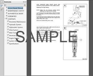 Hummer H3 Service Manual 20062009 PDF  Automotive