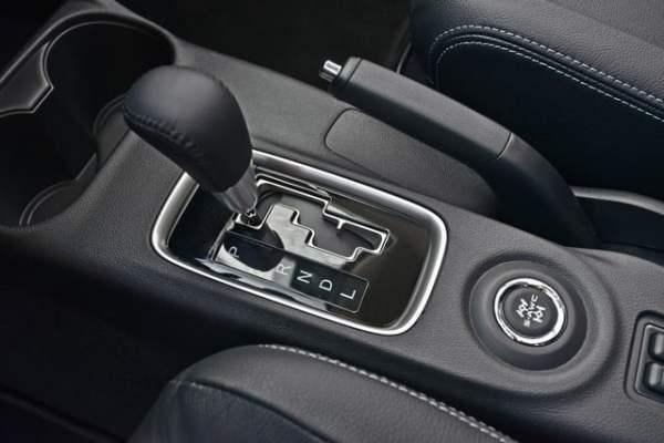 Мицубиси Аутлендер 2017-2018 новый кузов - фото, цена ...