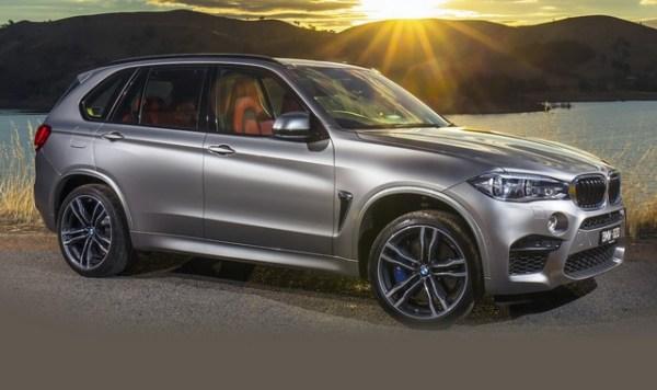 БМВ Х5 2016 года новая модель - фото, цена, размеры ...