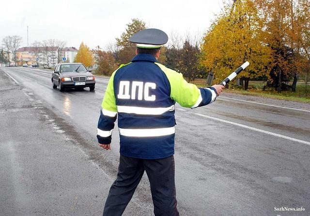Что означает ограничение на регистрационные действия автомобиля? Как снять ограничения на регистрационные действия автомобиля?