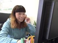 堺市中区で車販売・板金塗装・車検を提供するAUTOSHOPSYAKSの事務長 浅尾