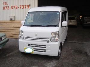 DSC08362