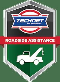 TechNet Roadside Assistance