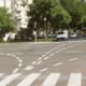 Skretanje i izbor prometne trake Autoškola Capitol Hill Zagreb