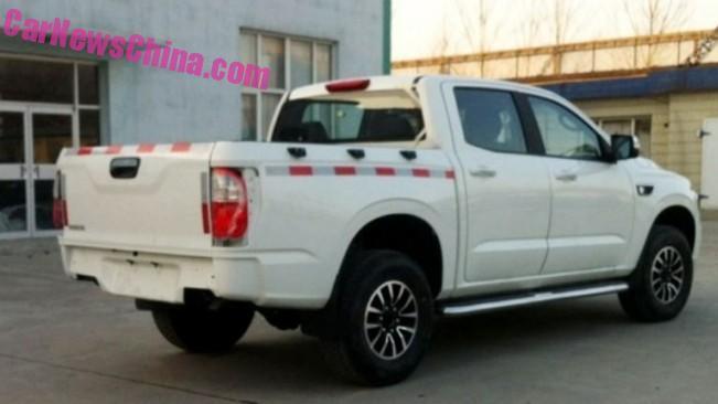 zhongxing-pickup-3-660x366.jpg