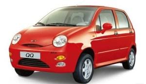 Chery-QQ-avto