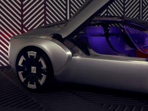 Renault-Concept-13